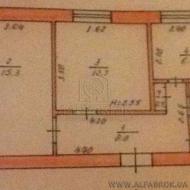 Продам квартиру, Вишневое, Святошинская ул.(Вишневое), 41а (Код K35981)