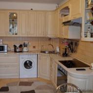 Продам квартиру, Бровары, Грушевского ( Бровары ), 7 (Код K35910)
