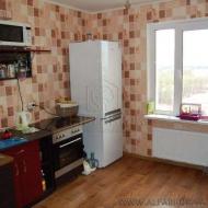 Продам квартиру, Вышгород, Кургузова ( Вышгород ), 1а (Код K35992)