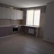 Продам квартиру, Вишневое, Пионерская (Вишневое), 12 (Код K35996)