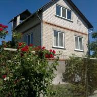 Продам котедж, дом, дачу, Процов (Код H11781)