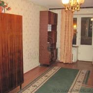 Продам квартиру, Киев, Шевченковский, Пугачева ул., 4 (Код K35478)