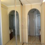 Продам квартиру, Киев, Соломенский, Новгородская ул., 6 (Код K34309)