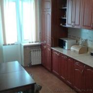 Продам квартиру, 0Киев, Дарницкий, Харьковский массив, Кошица Александра ул., 9б (Код K36035)