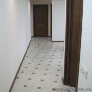 Продам квартиру, Киев, Шевченковский, Жилянская ул., 45 (Код K33120)