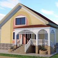 Без Комиссии Продам дом Белогородка 180кв.м. 7 соток (Код H11880)
