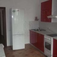 (код объекта K36124) Аренда 2-х комнатной квартиры. Ломоносова ул. 54А, Голосеевский р-н.