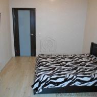 Продам квартиру, Вишневое, Пионерская (Вишневое), 26 (Код K36156)