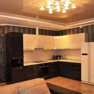 Продам квартиру, 0Киев, Кольцова бульв., 14д (Код K36207)