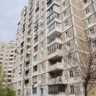 Продам квартиру, 0Киев, Деснянский, Лаврухина Николая ул., 7 (Код K36218)