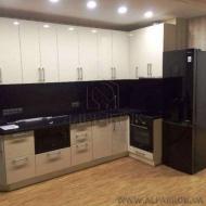 Продам квартиру, 0Киев, Дарницкий, Регенераторная ул., 4 (Код K36238)