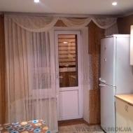 Продам квартиру, 0Киев, Дарницкий, Харьковский массив, Харьковское шоссе, 49 (Код K36104)