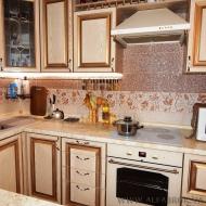 Продам квартиру, 0Киев, Днепровский, Регенераторная ул. 4 (Код K36047)