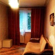 Продам квартиру, 0Киев, Соломенский, Гарматная ул., 44/2 (Код K36302)