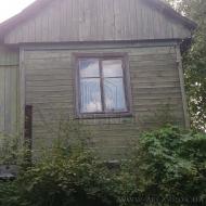 Участок 6 соток, Киев, Днепровский, Русановка (Код T7477)