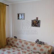 Продам квартиру, Ирпень, Парижской Коммуны ( Ирпень ), 3 (Код K35655)
