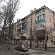 (код объекта K14892) Продажа 2комн. квартиры. Телиги елены ул. 7-а