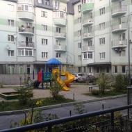 Продажа 3 комн. квартиры, Дьяченко Ивана ул., 20, Дарницкий р-н. (Код K13288)