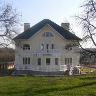 Продам котедж, дом, дачу, ива (Код H12188)