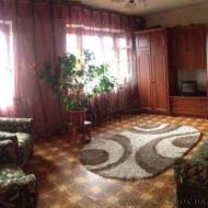 Продам квартиру, 0Киев, Днепровский, Пражская ул., 33 (Код K36422)