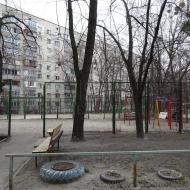 (код объекта K20487) Продажа 4комн. квартиры. Бойченко александра ул. 14, Днепровский р-н