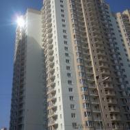 Продам квартиру, 0Киев, Деснянский, Градинская ул., 9 (Код K36233)