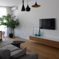 Продам квартиру, 0Киев, Подольский, Замковецкая ул., 108 (Код K34991)