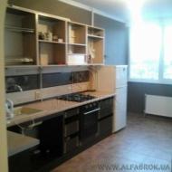 Продам квартиру, Мила, Комарова ( Мила ), 40б (Код K36524)