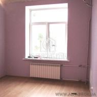 (код объекта K16734) Продажа 3комн. квартиры. Оболонская ул. 37Б, Подольский р-н.