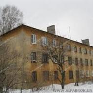 Продам н/ф 260 кв. м., 0Киев, Печерский, Глазунова ул. (Код C6709)