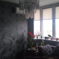 Продам квартиру, 0Киев, Подольский, Белицкая ул., 20 (Код K36584)