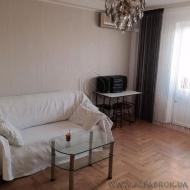 Продам квартиру, Киев, Деснянский, Лесной, Лесной просп., 11 (Код K36589)