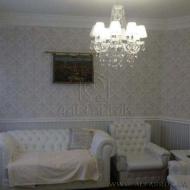Продается 3 комнатная квартира в городе Киев Подольский район по улица Тульчинская, 3 (Код K36591)
