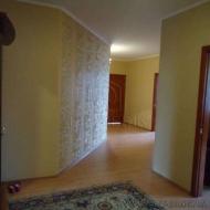 продажа квартиры, Киев, Святошинский, ново, Олевская ул., 5 (Код K36596)