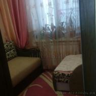 Продам 2 комнатную квартиру, Киев, Голосеевский, Голосеево, Сеченова ул., 5 (Код K36604)