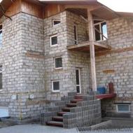 Продам дом 294 кв.м. на участке 7,5 соток Ирпень (Код H12377)