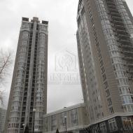 Продам квартиру, Киев, Оболонский, Оболонские Липки, Оболонская Набережная, 1 (Код K36608)