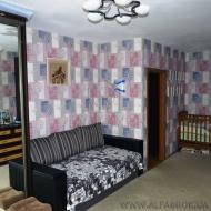 Продам квартиру, 0Киев, Святошинский, Леси Украинки (Соф.Борщаговка), 19 (Код K36615)
