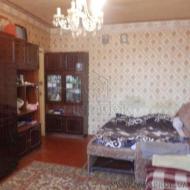 Продам квартиру, 0Киев, Святошинский, Королева Академика просп., 8 (Код K36633)