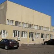 Сдам н/ф 68 кв. м., 0Киев, Святошинский, Берковецкая ул., 6-А (Код C6771)