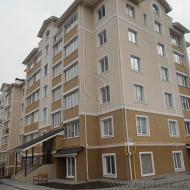 квартиру, Ирпень, Новооскольская ( Ирпень ), 8б (Код K36660)