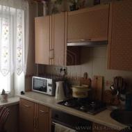 Продам квартиру, 0Киев, Святошинский, Ромена Роллана бульвар, 13г (Код K36726)