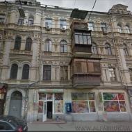 (код объекта K36743) Продажа 2комн. квартиры. Константиновская ул. 19, Подольский р-н.