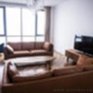 Сдам квартиру, 0Киев, Дарницкий, Днепровская Набережная, 14 (Код K36760)