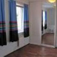 Сдам котедж, дом, дачу, 0Киев, Печерский, лип (Код H12538)