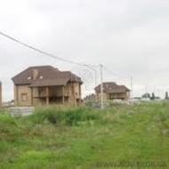 Продам котедж, дом, дачу, гора (Код H12589)