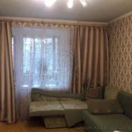 Продаю 3 комнатная квартира город  Киев Соломенский район ул. Николая Шепелева, 13 (Код K36870)