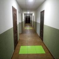 Продам 1 комнатную квартиру, Киев, Голосеевский, Ракетная ул., 24 (Код K36881)