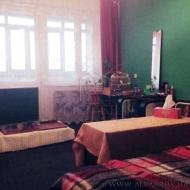 Продам 2 комнатную квартиру, Киев, Оболонский, Оболонь, Тимошенко Маршала ул., 4а (Код K36889)