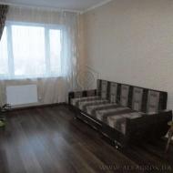 Продам 2-х комнатную квартиру,  Деснянский, Троещина, Закревского Николая ул., 42а (Код K36893)